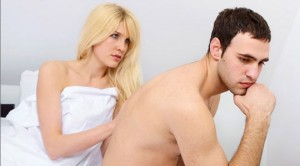 Duhanpirja Saboton Aftesite Seksuale