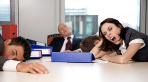 Te fjeturit pak demton performancen ne pune