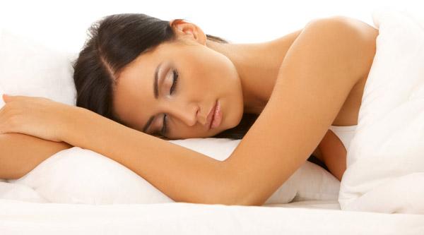kushtojini rendesi gjumit