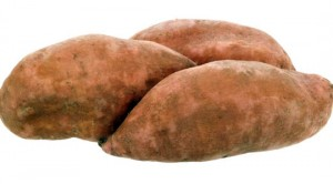 patatet e embla