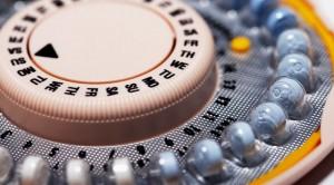 Pilula kunder shtatezanise