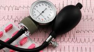 si mjekohet hipertensioni arterial