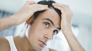 renia e flokeve te meshkujt