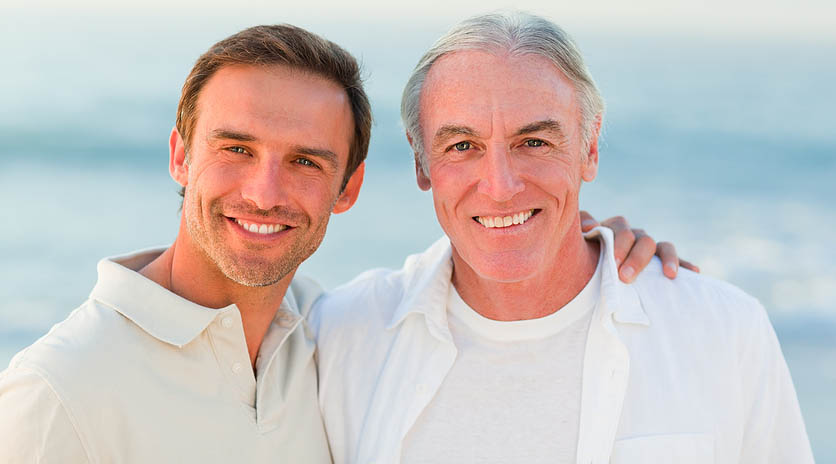 seksi redukton riskun per kancerin e prostates