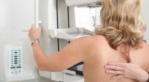 tumori i gjirit