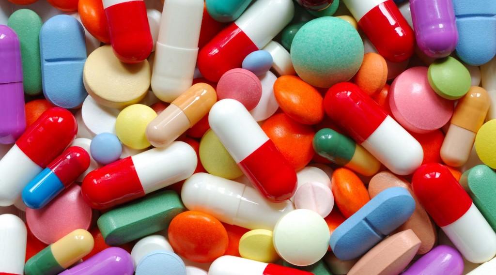 mjekimet kunder migrenes