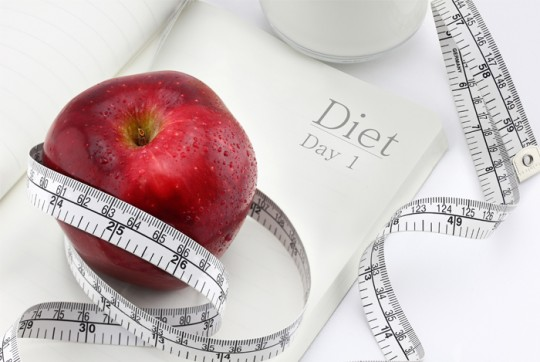 dieta 3 ditore
