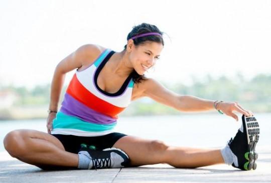 aktivizoni metabolizmin