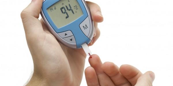 diabeti i tipit 2