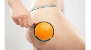 Celuliti si lekure portokalli