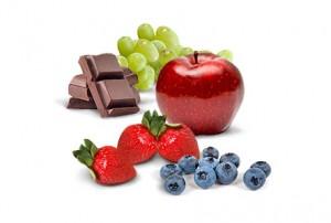 cokollata permban flavonoide