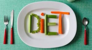 gabimet qe nuk duhet te beni kur mbani diete