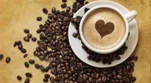 kafeja