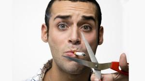 Lini duhanin