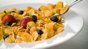 Asnjehere mos dilni nga shtepia pa ngrene mengjes