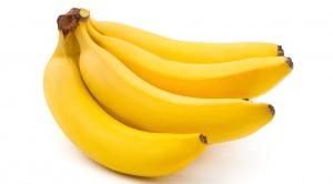 bananet