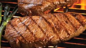 biftek vici