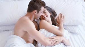 seksi ju zgjat jeten