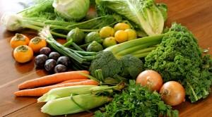 hani ushqime te shendetshme