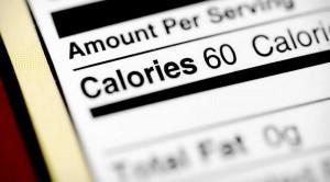 kontrolloni kalorite