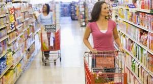 shumica nuk zgjedhin ushqime me calcium