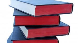 Duhet domosdoshmerisht te blej dicka si libra apo programe per tu dobesuar