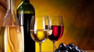 vera e kuqe dhe vera e bardhe