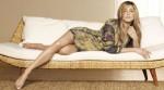 Dieta E Jennifer Aniston Dhe Sekretet E Saj Te Bukurise